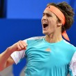 ATP - Si gioca a Rotterdam, Memphis e Buenos Aires: il programma