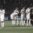 São Paulo é derrotado para Colón nos pênaltis e dá adeus à Copa Sul-Americana