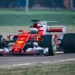 Scuderia Ferrari: 2017 Preview
