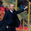 Inter, nessun problema per Kondogbia