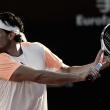 ATP Rio De Janeiro - Thiem batte Schwartzman