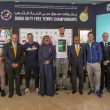 ATP - A Dubai il ritorno di Federer e Murray. Il tabellone