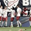 Il sabato di Bundesliga - Vincono le prime tre, cade il Leverkusen