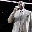 Lakers dispensam dirigentes eMagic Johnson assume cargo depresidente do basquete