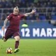 Nainggolan è stellare! Inter battuta a domicilio 3-1