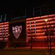 Champions League - Siviglia vs Leicester, le formazioni ufficiali