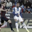 Previa SD Eibar - CD Leganés: comenzar a sumar de tres en tres