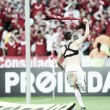 Internacional vira nos acréscimos, bate Corinthians e engata segunda vitória seguida