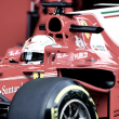 "F1, day 3 dei secondi test: Vettel ""on fire"" nella mattina di Barcellona"