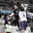 El Granollers pasa por encima del Oporto y sigue en la lucha por los cuartos de final