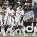 Jogo São Paulo x Bahia ao vivo online pelo Campeonato Brasileiro 2019