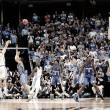 Em jogo emocionante, North Carolina bate Kentucky e avança ao Final Four