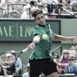 ATP, Miami Open - Fed-express continua a correre, battuto Del Potro
