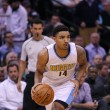 NBA - Denver sorprende ancora e batte i Cavaliers; Antetokounmpo domina nella facile vittoria dei Bucks sui Kings