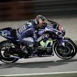 MotoGP,  FP3: Vinales si riprende la leadership