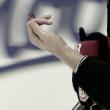 """Eugene Melnyk: """"Crosby es un llorón"""""""