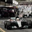 F1, Hamilton si aggiudica il primo venerdì della stagione a Melbourne