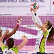 Volley, A1 femminile - Ultima di ritorno: Montichiari in A2. Adesso i play-off