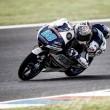 Moto3, Le Mans - Martin in pole, secondo Bulega