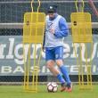 Ripresi gli allenamenti del Chievo in vista del Crotone