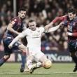 El Manchester United remonta y conquista su 12ª FA Cup