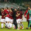 Roma-Milan in diretta, Serie A 2017/18 LIVE (20.45)