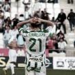 La pizarra de Oltra: Córdoba - Lugo:un cero a la izquierda