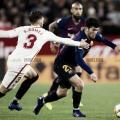 Previa Sevilla - FC Barcelona: prueba de fuego para los azulgranas