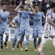 Girona - Real Valladolid: los precedentes