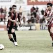 El Girona cae ante el Reus en el Trofeo Ciutat de Reus