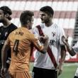 Previa CF Reus - Sevilla Atlético: la pugna por el gol