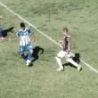 Afogados da Ingazeira, Flamengo de Arcoverde e Cabense avançam às semis da A-2 de PE