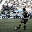 """Leandro Cabrera: """"Intentaremos lograr los tres puntos por todos los medios"""""""