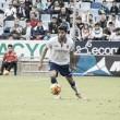 """Leandro Cabrera: """"No pienso en otra cosa que no sea el Real Zaragoza"""""""