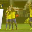 Resumen de la temporada 2017/2018: Cádiz CF, objetivo cumplido, pero sin playoffs