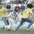 La lupa blanquiverde: un Cádiz de play-off