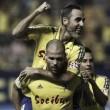 El Córdoba CF visitará el Carranza en la 3ª Ronda de la Copa del Rey