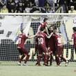 Echadle penaltis que paradas ya lleva