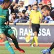 Derrota y poco fútbol ante el Reus