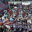 SM Caen 2015-16: el gran salto