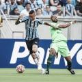 Resultado Juventude x Grêmio pelo Campeonato Gaúcho (0-6)