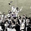 Caballero y Orantes esperan que Tapachula juegue en la Liga MX