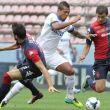 Diretta Inter - Cagliari, live della partita di Serie A