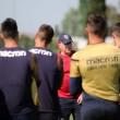 Cagliari, tra la sconfitta contro il Fenerbahce e il mercato