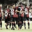 """Cagliari, 9-1 in amichevole. Rastelli: """"Mi piacerebbe allenare nel nuovo stadio"""""""