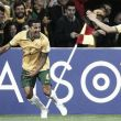 Asian Cup Group A: Hosts start on a high but disappoint in final game