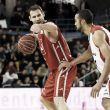 CAI Zaragoza-Virtus Acea Roma: ganar en casa para no quedarse atrás