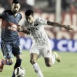 Independiente vs Tigre en VIVO online por fecha 4 del Torneo de la Independencia 2016