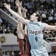 FC Barcelona - CAI Zaragoza: los maños medirán las mejoras azulgranas