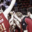 Resumen temporada del CAI Zaragoza 2013/2014: un año para reafirmarse y buscar su lugar